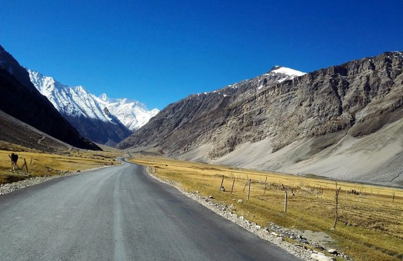 Kargil photos