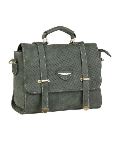 Lino-Perros-Lwsl00164green-Green-Satchel-SDL586192359-2-10e46