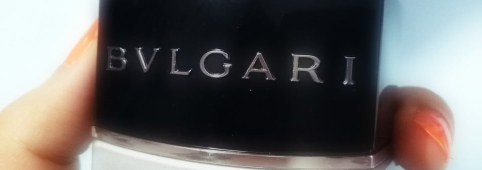 Bvlgari Man Extreme for the man you love