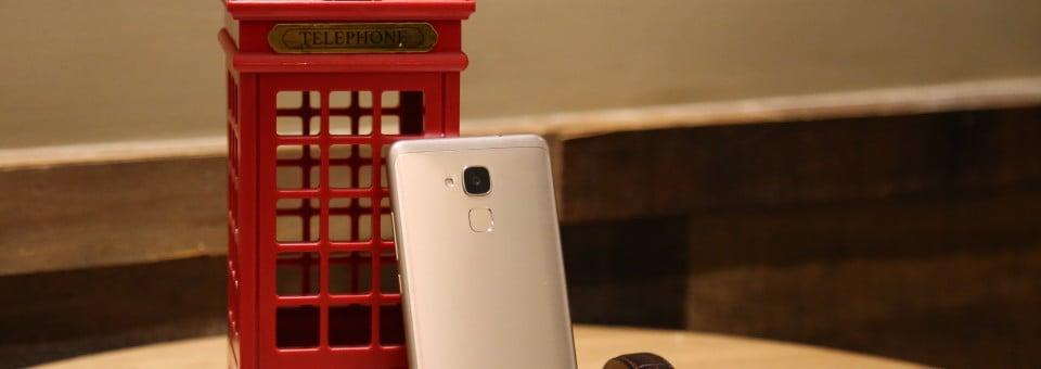 Huawei Honor 5C Review | Fashion meets Technology