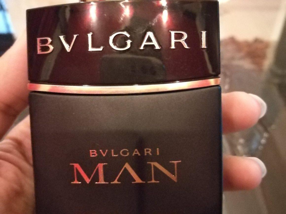 bvlgari man in black edp price
