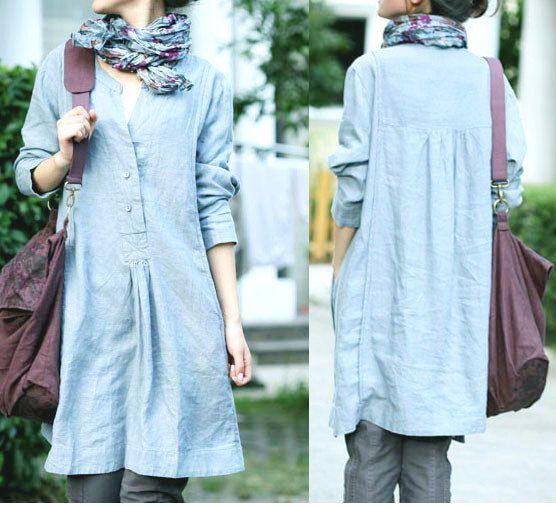 kurtas for college wear