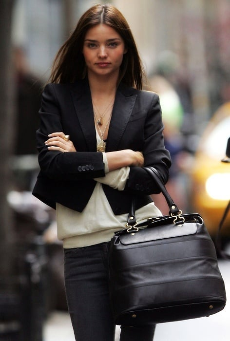what to wear to office