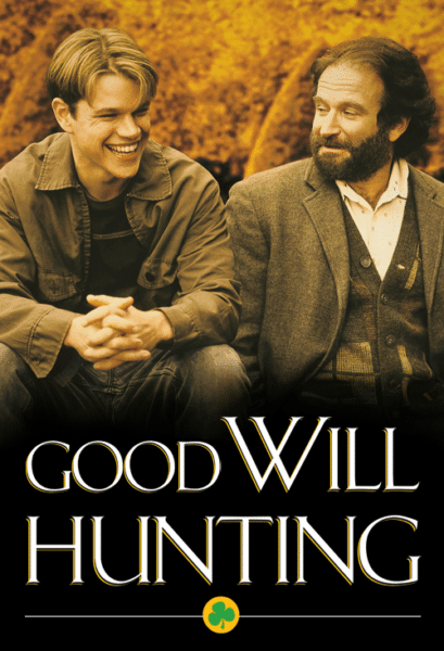 726_goodwillhunting