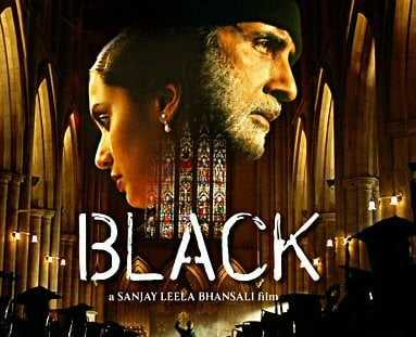 Bollywood inspirational movies