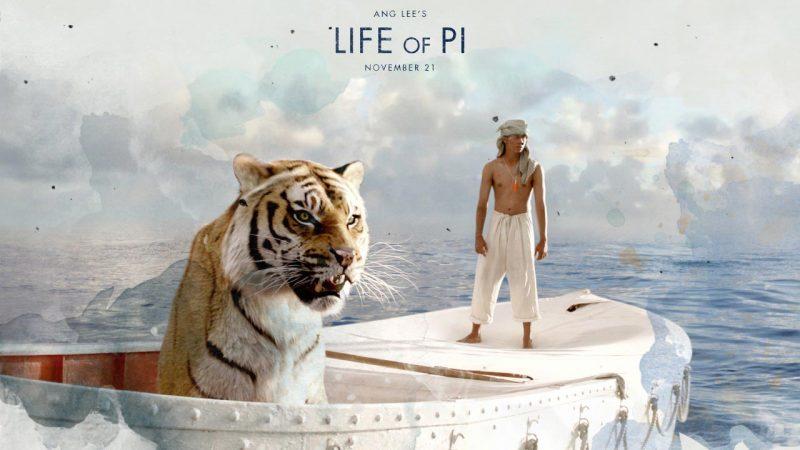 life-of-pi