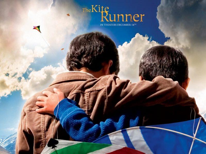 the-kite-runner