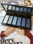 Deborah Milano Secrets of the Smokey Eye Palette Review