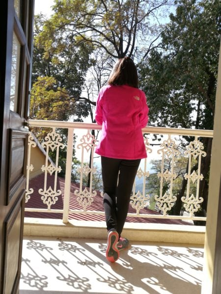 5 reasons to visit Mussorie