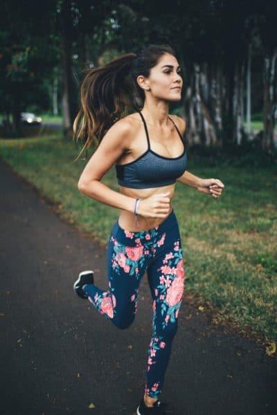 Run Run Run Source - robolikesifit.com