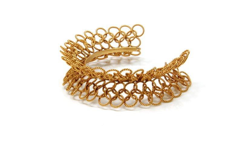 Suhani Pittie jewellery