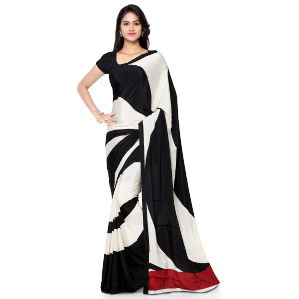 Sarees for working women