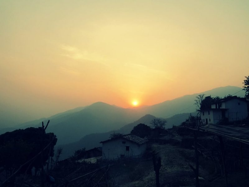 10 Hidden gems in the mountains of north India