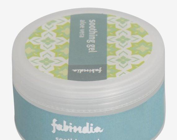 Fabindia under eye gel