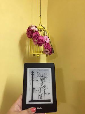 romantic books to read during PMS