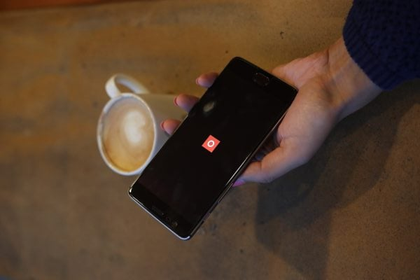 OnePlus 3T price review