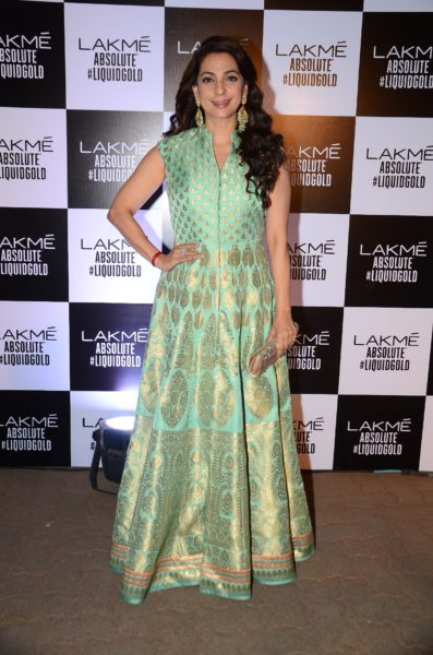 Lakme fashion week grand finale 17