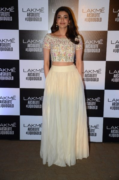 Lakme Summer resort 2017