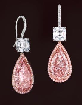 jewellery for weddings 2017