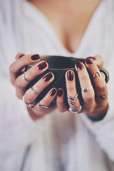 jewellery trends 2017