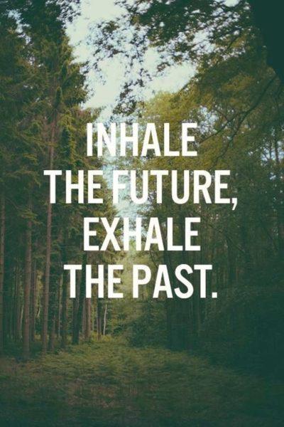 True that!! Source - happier.com