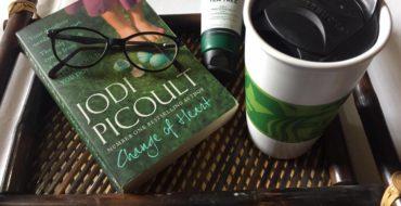 feel good books