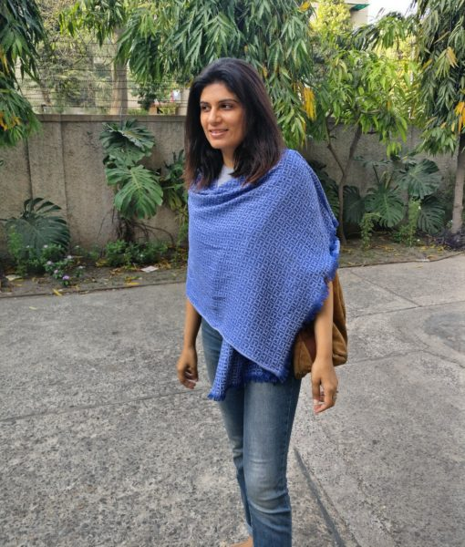 tanya virmani how to save from tan in summers