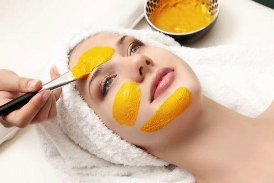 post holi skin care tips