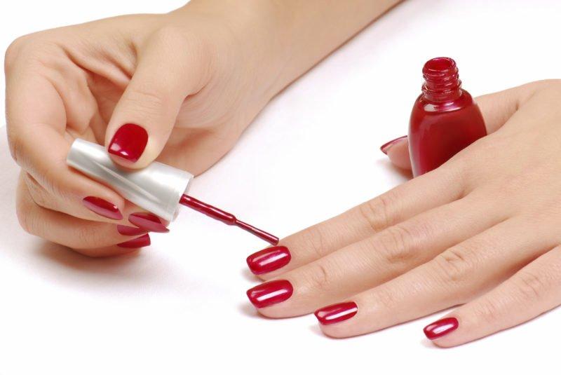 Pre Holi skin and hair care tips