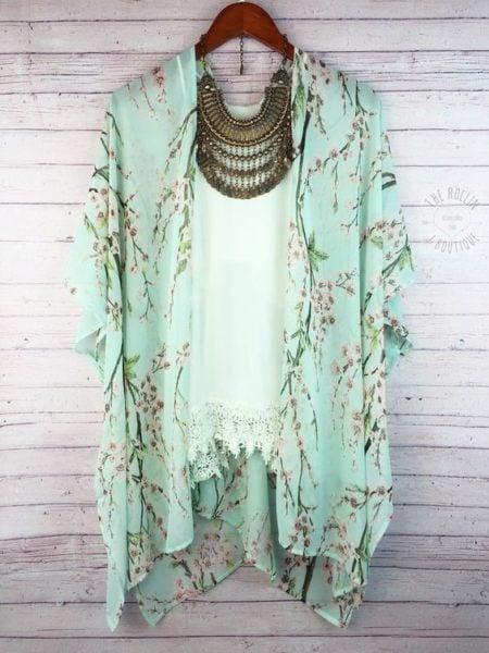 summer pastels