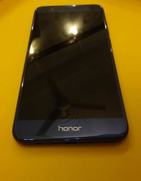 Honor 8 pro price review