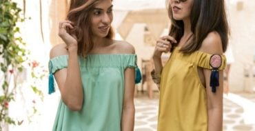 5 Fashion tips you must follow in Summers