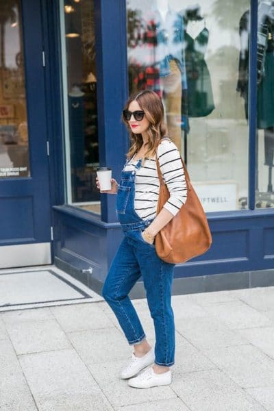 , how to dress when pregnant,