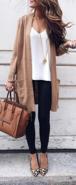 fall outfit inspirations