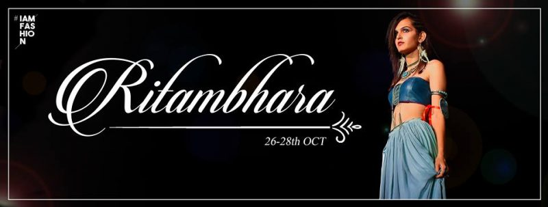 Ritambhara iit kanpur annual festival