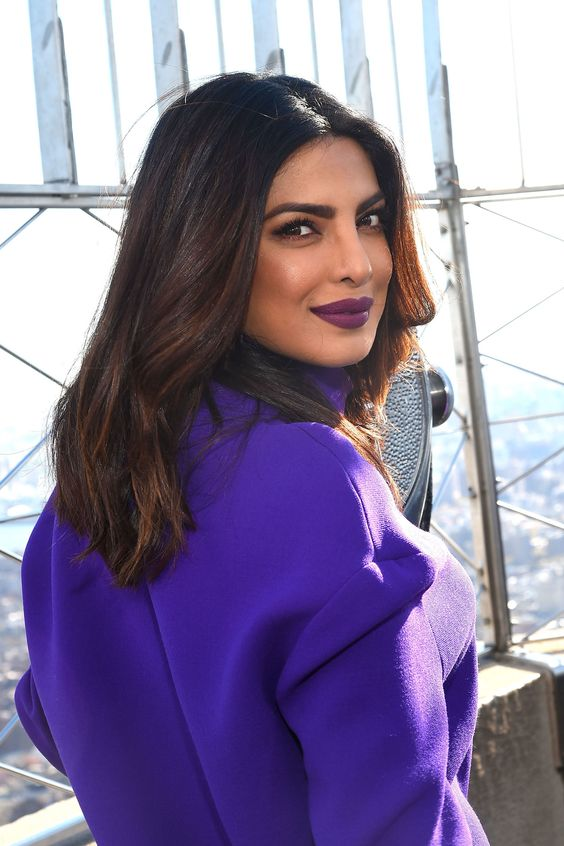 best lip colors for winters
