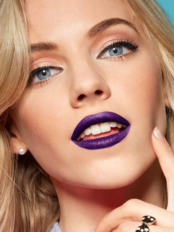 lipsticks for winters 2017