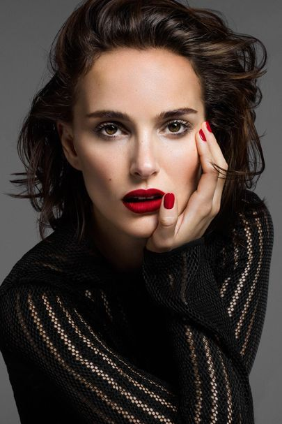 Must have lipsticks for winter