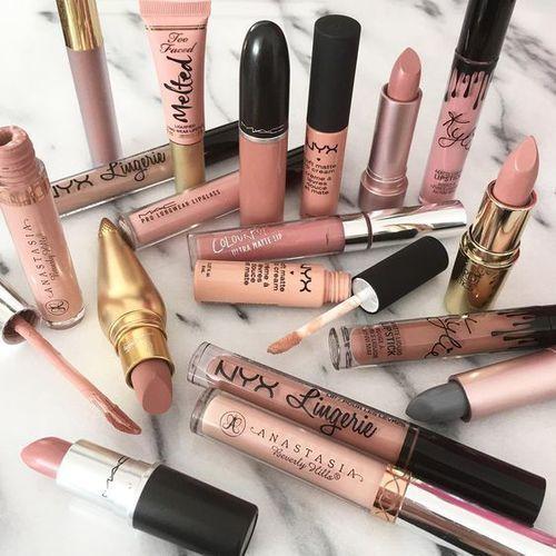 what lipsticks to wear in winters