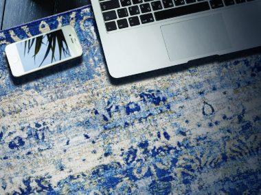 Jagdish Store carpets review Carpets Karizma