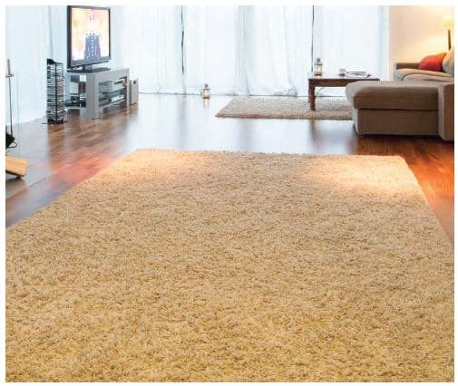 Carpets Karizma offer