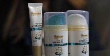 Himalaya youth eternity range review