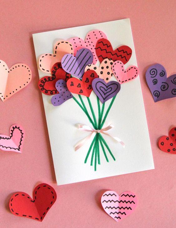 Romantic Valentine's Day Gift Ideas