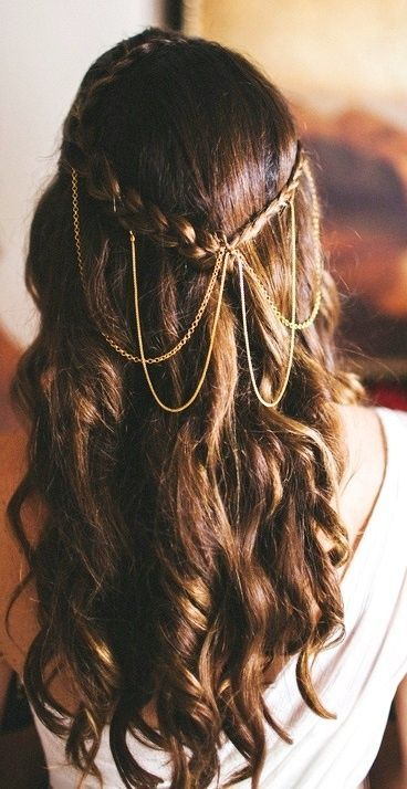 best hair trends to try