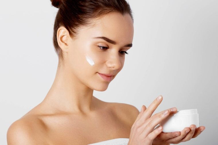 best skincare tips to follow in your 20s