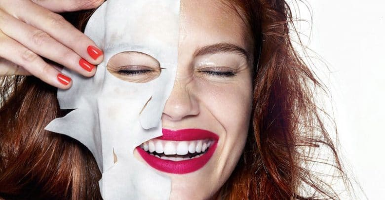 best skincare tips for 20s
