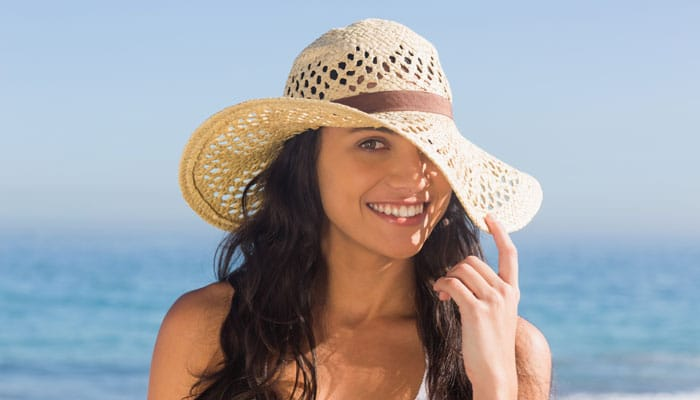 summer skincare how to avoid dry skin in summers