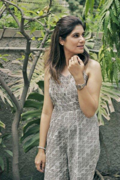 Sejal Jain official designer