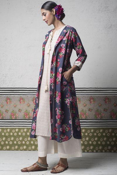 beginners fashion guide to boho dressing