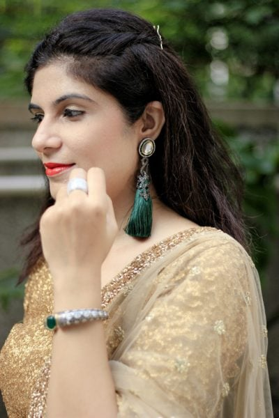 cbazaar online wedding Indian wear